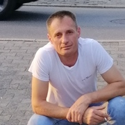 Andrej 39 Ченстохова