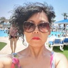 Ольга, 48, г.Бат-Ям