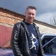 Денис 42 Смоленск