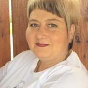 Елена, 39, г.Завитинск