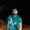 muslim Vitaev, 26, Gelendzhik
