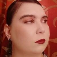 Анжелика, 23 года, Близнецы, Курск