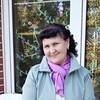 Нина, 59, г.Омск