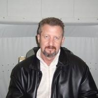 Олег, 59 лет, Овен, Санкт-Петербург