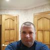 Viktor Ka, 43, Zheleznogorsk