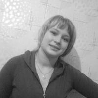 анна, 31 год, Рак, Тулун