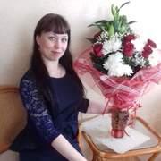 Дарья, 32, г.Енисейск
