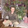 Андрей, 37, г.Ряжск