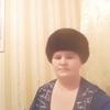 Надюша, 38, г.Пермь
