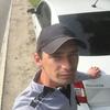 Дмитрий, 32, г.Раменское