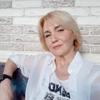 Диана, 53, г.Новосибирск