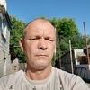 Александр, 43, г.Крымск