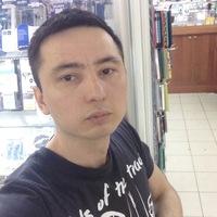Алик, 32 года, Скорпион, Москва