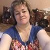 Эля, 52, г.Петропавловск-Камчатский