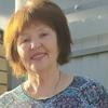 Валентина, 66, г.Альметьевск