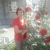Алена, 51, г.Рублево