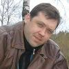 Алексей St., 48, г.Руза