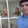 Рухиддин Дадаев, 35, г.Ташкент