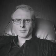 Даниил Мыльников, 31, г.Гвардейск