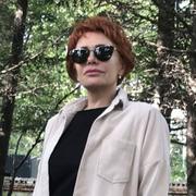 Лия 50 Владивосток