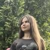 Nataliya, 30, г.Нью-Йорк