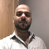 awais, 36, г.Дубай