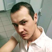 Алекс Бахрамов, 51 год, Козерог, Киев