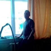 Саша 52 Усть-Илимск