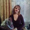 Ирина, 45, г.Сланцы