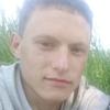 Миша, 20, г.Горно-Алтайск