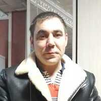 Анатолий, 37 лет, Овен, Пермь