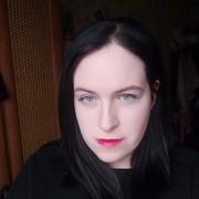 Алла, 24, г.Калининград