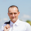 Макс, 29, г.Ульяновск