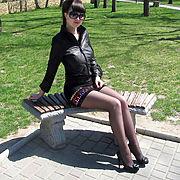 Пара, 33, г.Надым