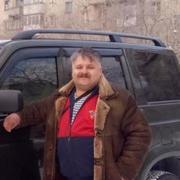 сергей, 45, г.Томари