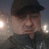 Игорь, 48, г.Минск