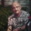александр, 66, г.Мценск