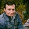 Виктор, 47, г.Тобольск