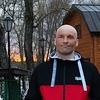 Cергей, 38, г.Москва