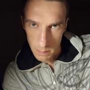 Максим, 40, г.Симферополь