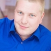 Aleksandr, 31, Luga