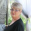 Елена, 54, г.Жигулевск
