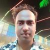 Vishal Sapkal, 30, г.Пандхарпур
