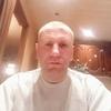 Sergey, 40, Kaluga