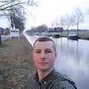 Андрей, 34, г.Эйндховен