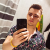 Влад, 22, г.Москва