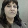 Tatyana, 32, Kashin