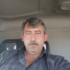 Николай Еременко, 45, г.Краснодар