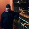 Саша, 40, г.Москва