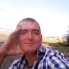 Андрей, 29, г.Суджа